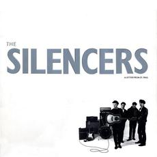 A Letter From St. Paul mp3 Album by The Silencers