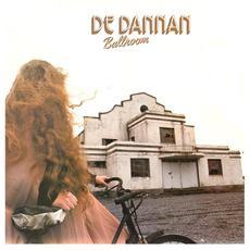 Ballroom mp3 Album by De Dannan