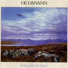 Song for Ireland mp3 Album by De Dannan