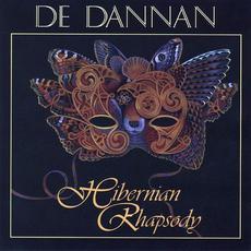 Hibernian Rhapsody mp3 Album by De Dannan