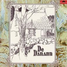 De Danann mp3 Album by De Dannan