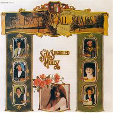 The Star Spangled Molly (Re-Issue) mp3 Album by De Dannan