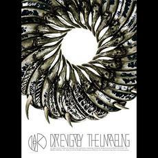 THE UNRAVELING mp3 Album by DIR EN GREY