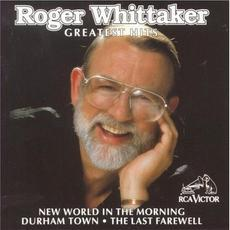 Greatest Hits mp3 Artist Compilation by Roger Whittaker