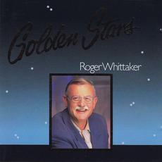 Golden Stars mp3 Artist Compilation by Roger Whittaker