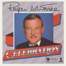 Celebration mp3 Artist Compilation by Roger Whittaker