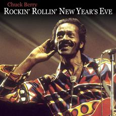 Rockin' N Rollin' The New Year mp3 Artist Compilation by Chuck Berry
