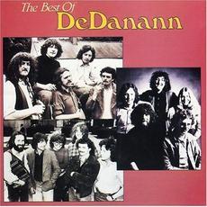 The Best of De Danann mp3 Artist Compilation by De Dannan