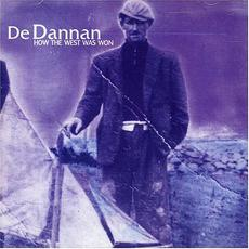 How the West Was Won mp3 Artist Compilation by De Dannan