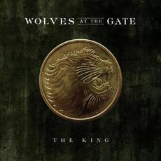 The King mp3 Single by Wolves At The Gate