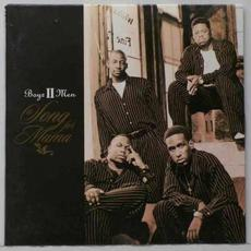 A Song for Mama mp3 Single by Boyz II Men