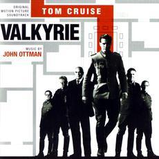 Valkyrie (Original Motion Picture Soundtrack) mp3 Soundtrack by John Ottman