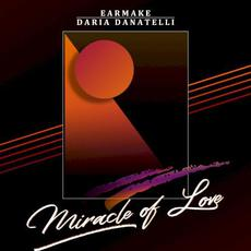 Miracle of Love mp3 Single by Earmake