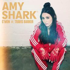 C'MON mp3 Single by Amy Shark