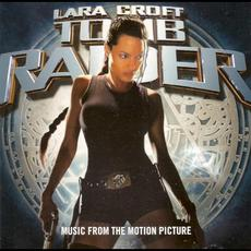 Lara Croft: Tomb Raider: Music From the Motion Picture mp3 Soundtrack by Various Artists