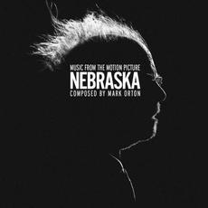 Nebraska mp3 Soundtrack by Various Artists