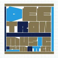 Music Over Matter mp3 Album by Deetron