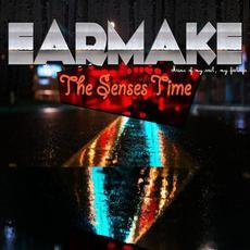 The Senses Time EP mp3 Album by Earmake