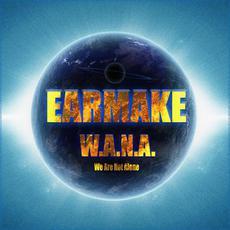 W.A.N.A. EP mp3 Album by Earmake