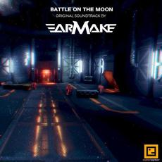 Battle On the Moon mp3 Album by Earmake
