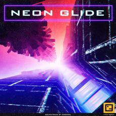 Neon Glide mp3 Album by Earmake
