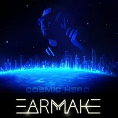 Cosmic Hero mp3 Album by Earmake