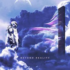 Beyond Reality mp3 Album by Earmake