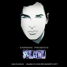 Somnium mp3 Album by Earmake