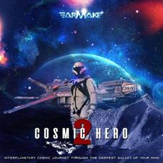 Cosmic Hero 2 mp3 Album by Earmake