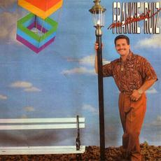 Mi libertad mp3 Album by Frankie Ruiz