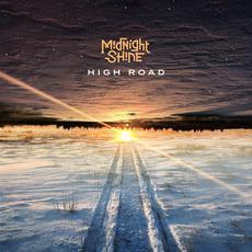 High Road mp3 Album by Midnight Shine