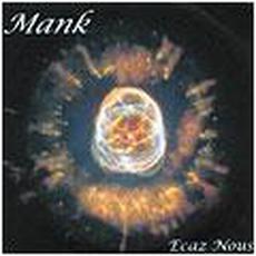 Ecaz Nous mp3 Album by Mank
