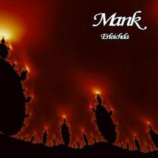 Erlichda mp3 Album by Mank