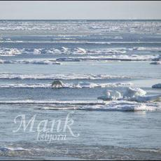 Isbjorn mp3 Album by Mank