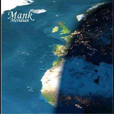 Meridian mp3 Album by Mank