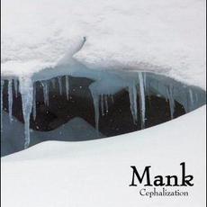 Cephalization mp3 Album by Mank