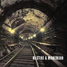 McStine & Minnemann mp3 Album by McStine & Minnemann