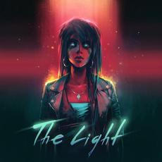 The Light mp3 Album by Scandroid