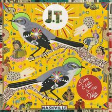 J.T. mp3 Album by Steve Earle & The Dukes
