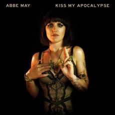 Kiss My Apocalypse mp3 Album by Abbe May