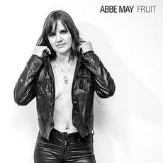 Fruit mp3 Album by Abbe May