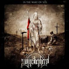 In the Wake Ov Sol mp3 Album by Worm Shepherd