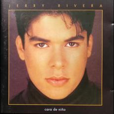 Cara de niño mp3 Album by Jerry Rivera