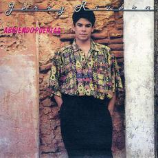 Abriendo puertas mp3 Album by Jerry Rivera