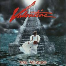 Soul Salvation mp3 Album by Valentine (2)
