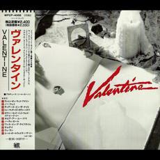 Valentine mp3 Album by Valentine (2)