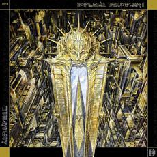 Alphaville mp3 Album by Imperial Triumphant