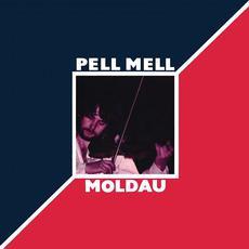 Moldau mp3 Album by Pell Mell