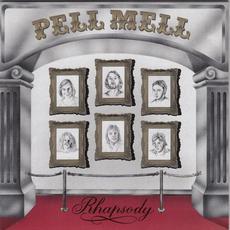 Rhapsody mp3 Album by Pell Mell