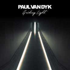 Guiding Light mp3 Album by Paul Van Dyk